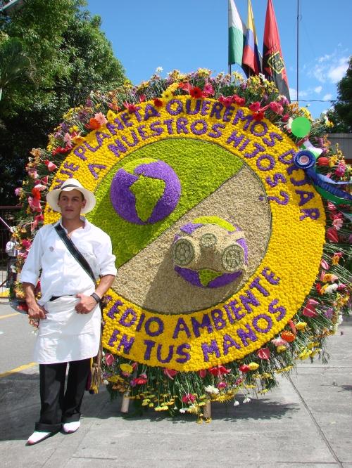 desfilesilleterosamr2008 (2)
