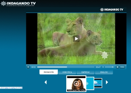 indagando-tv-3
