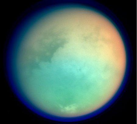 titan_cassini_portal