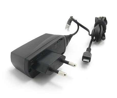 microusb_charger