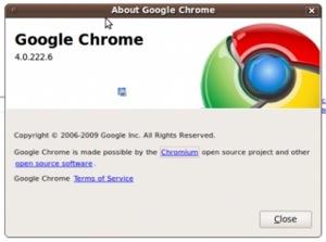 chrome20091013-6